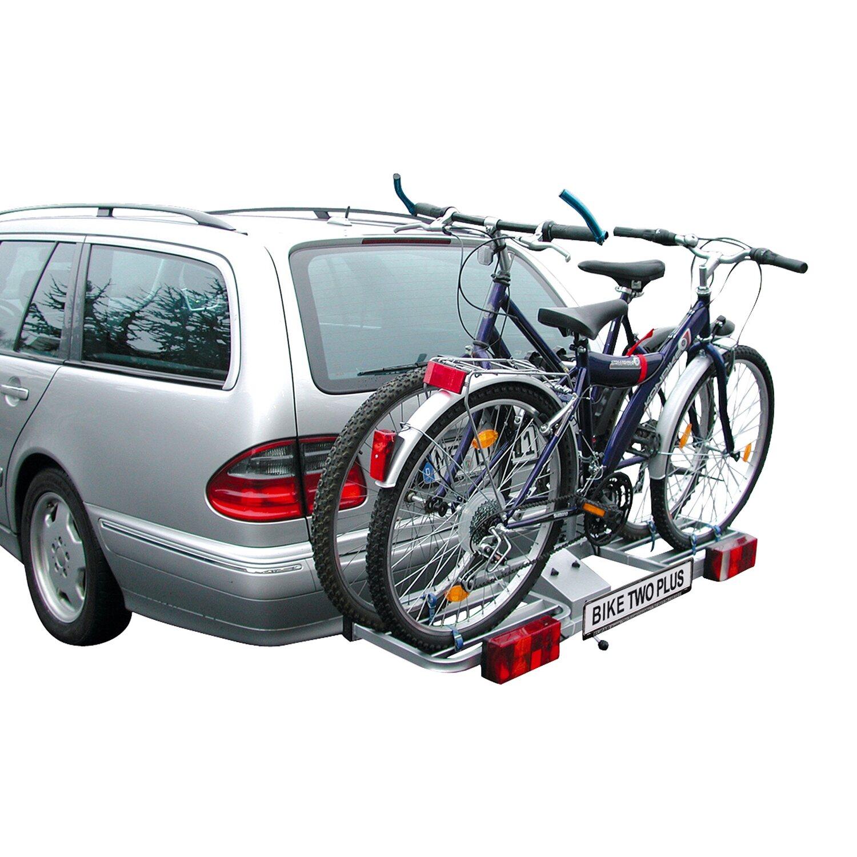 eufab umbausatz zum abklappen f r bike two und three. Black Bedroom Furniture Sets. Home Design Ideas
