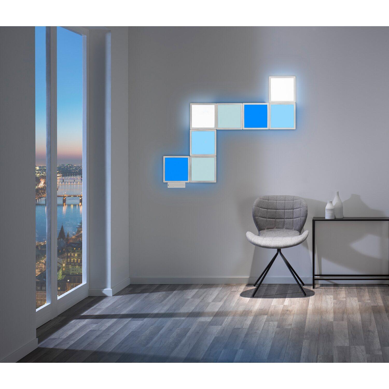 Lampen & Leuchten online kaufen bei OBI