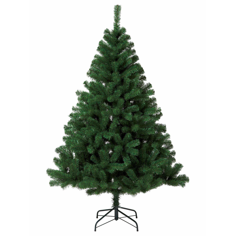 Künstliche Weihnachtsbäume online kaufen bei OBI