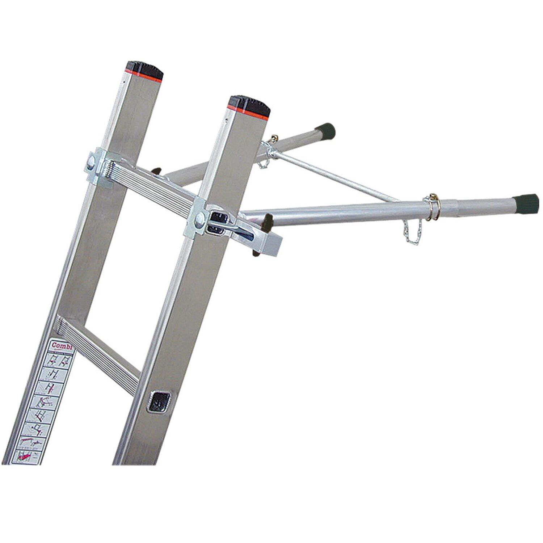 krause combi abstandhalter bis 600 mm ausziehbar kaufen bei obi