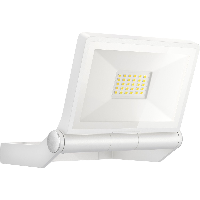 Steinel LED-Strahler XLED one Weiß