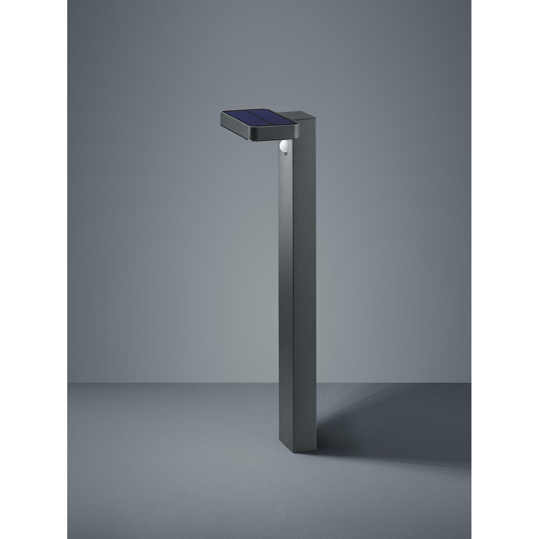 LED-Wegeleuchte Außenstandleuchte TICINO höhe 100 cm Trio