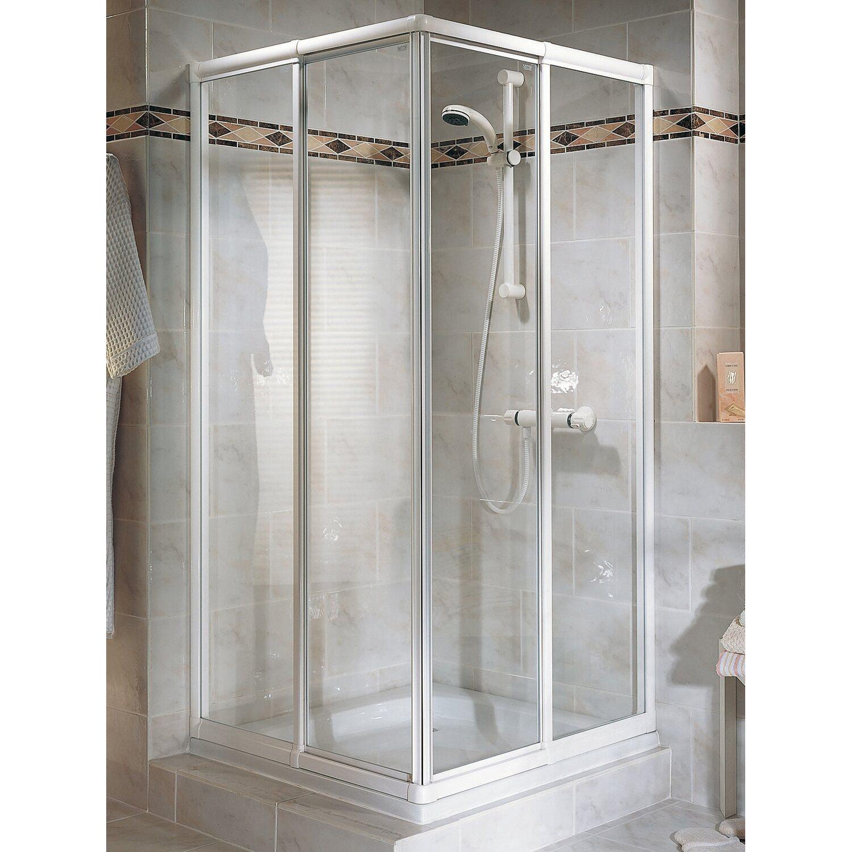 badewannenaufsatz schiebet r ikea cx87 hitoiro. Black Bedroom Furniture Sets. Home Design Ideas
