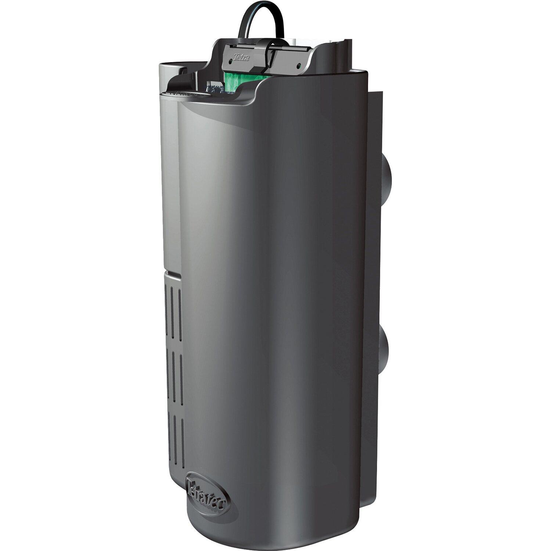 Tetratec Innenfilter EasyCrystal FilterBox 300