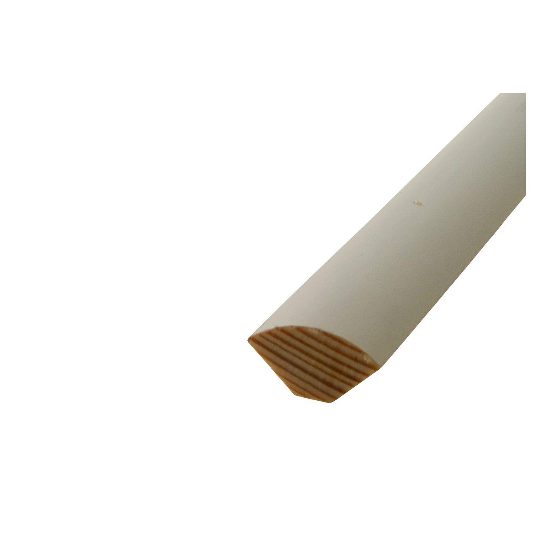 Häufig Holzleisten kaufen bei OBI RA02