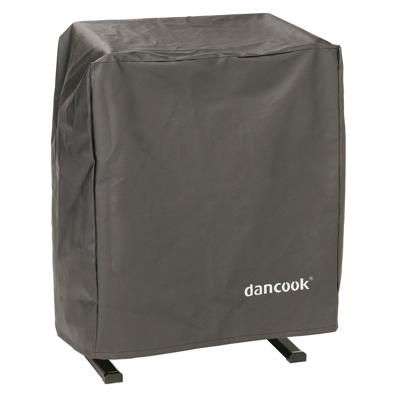 Dancook Schutzhülle zu Dancook 60x35x70 cm