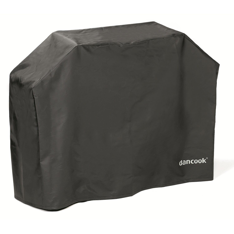 Dancook Schutzhülle zu Dancook 114x35x85 cm