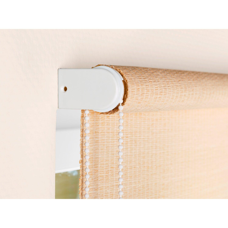 Obi naturfaser rollo camas 60 cm x 170 cm hellbeige kaufen for Cama 60 x 60