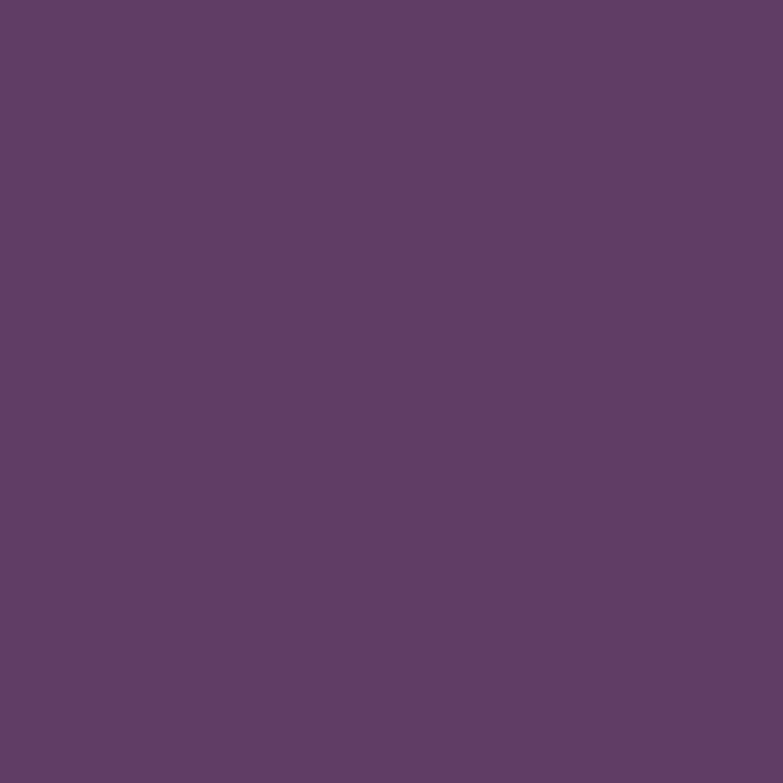 Obi design color waldbeere matt 2,5 l kaufen bei obi
