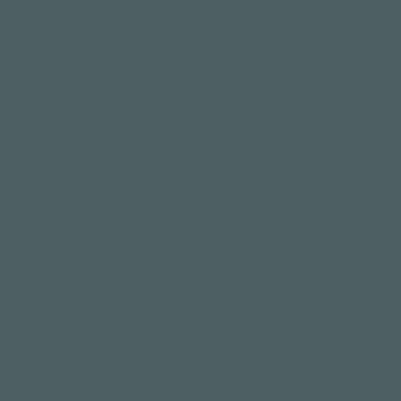obi design color graphit matt 1 l kaufen bei obi. Black Bedroom Furniture Sets. Home Design Ideas