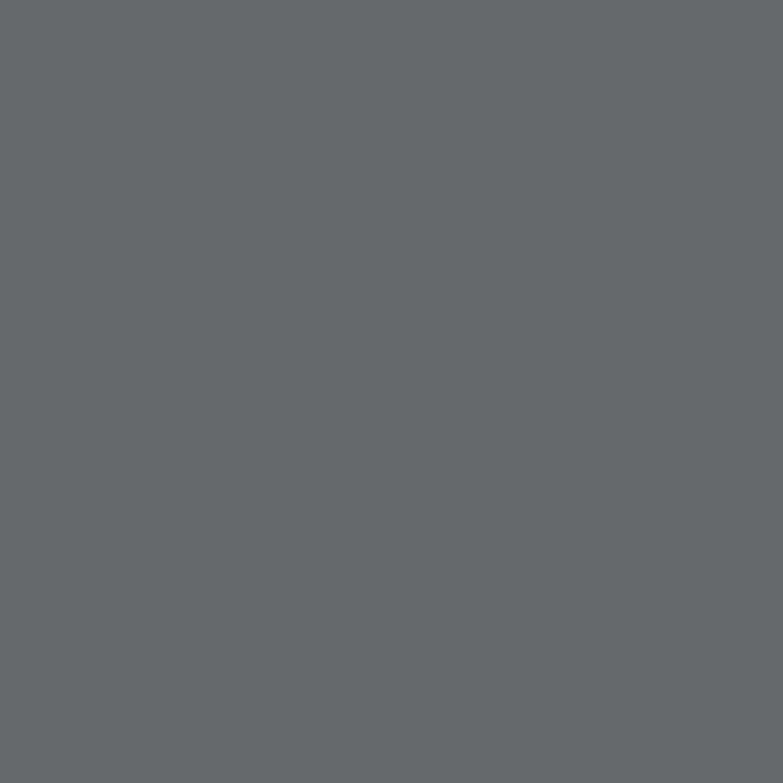 obi design color graphit matt 2 5 l kaufen bei obi. Black Bedroom Furniture Sets. Home Design Ideas