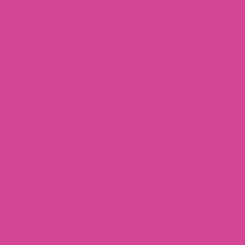 OBI Design Color Koralle matt 2,5 l kaufen bei OBI