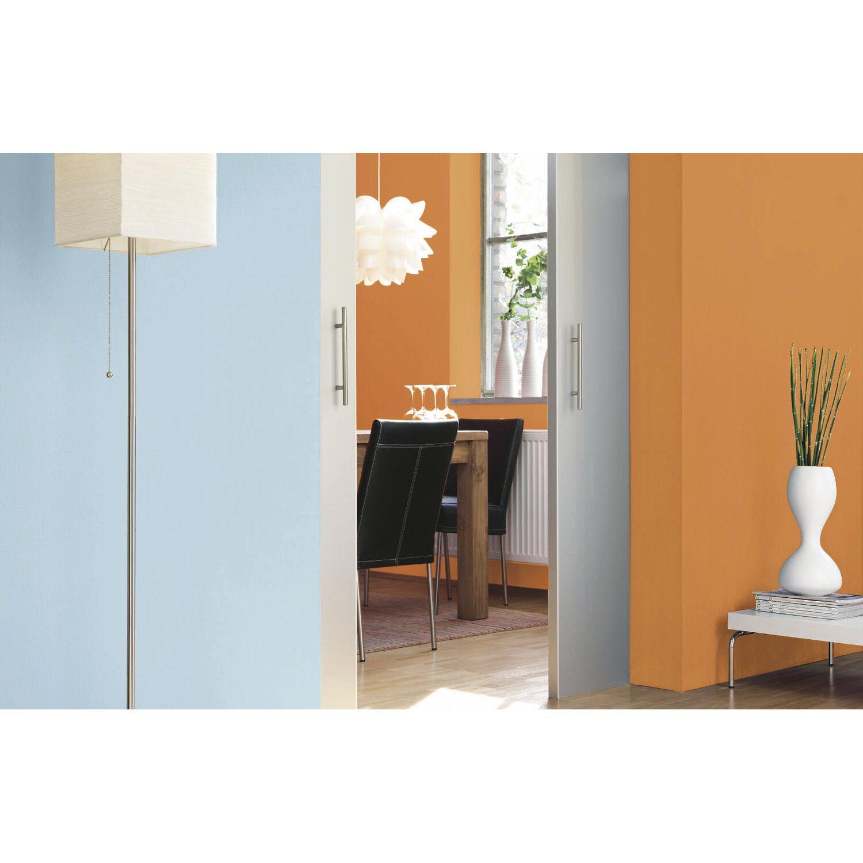 farben die zusammenpassen. Black Bedroom Furniture Sets. Home Design Ideas