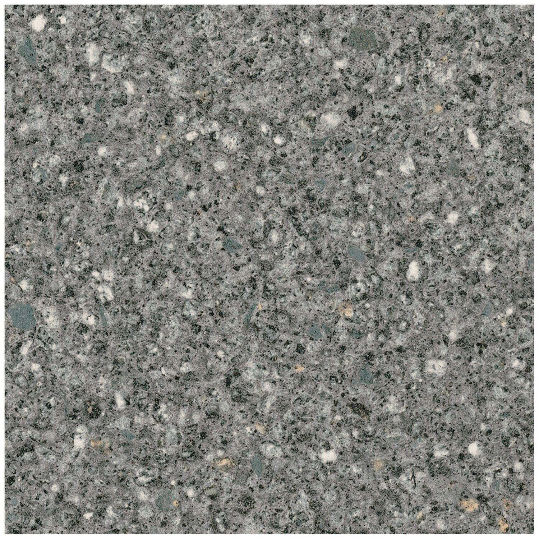 Arbeitsplatte 60 cm x 3 9 cm stein grau st451 bril max - Arbeitsplatte blau ...