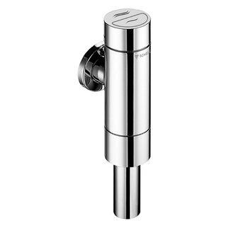 Sehr Schell WC-Druckspüler Schellomat Silent Eco DN20 Chrom kaufen bei OBI DQ84