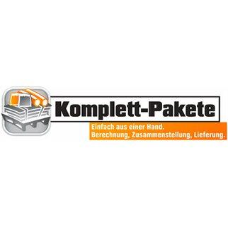 Top Trockenestrich-Komplettpaket 20 mm kaufen bei OBI YD72