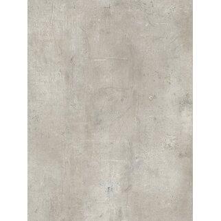 Pvc Betonoptik pvc bodenbelag elite betonoptik grau meterware 500 cm breite kaufen
