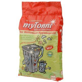 MyTonni Bio- und Mülltonnen Hygienestreu 10 l kaufen bei OBI