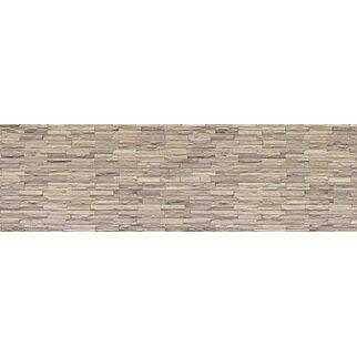 küchenrückwand alu dibond brick wall 60 cm x 200 cm kaufen bei obi - Küchenrückwand Alu Dibond