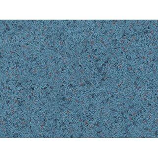 Interessant PVC Bodenbelag Elite Baileys 977 Blau 300 cm breit kaufen bei OBI KM16
