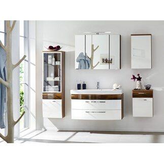 badezimmer set rima bestseller shop f r m bel und einrichtungen. Black Bedroom Furniture Sets. Home Design Ideas