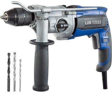 LUX Schlagbohrmaschine SBM-1050 A