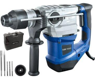LUX Bohrhammer BHA-1500