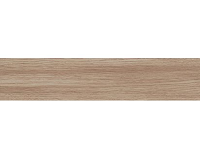 Bodenleiste 2,4m passt zu EHL048 Dunino Eiche graphit EGGER Home Sockelleiste dunkel grau L420 Fu/ßleiste