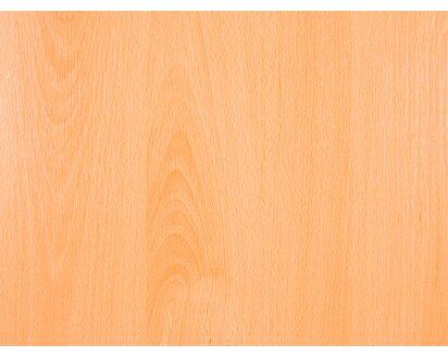 Mobelbauplatte Buche Holznachbildung 260 Cm X 20 Cm X 1 9 Cm Kaufen Bei Obi