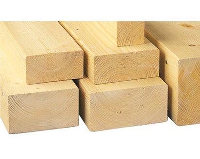 Kantholz Latte 2m ab 1,15/€//m Kreuzrahmen Bauholz Konstruktionsholz Holzbalken Rahmen 60 x 60 x 2000mm