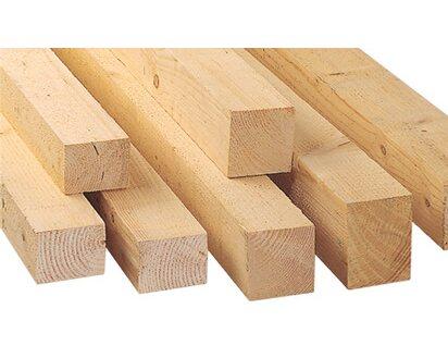 Konstruktionsvollholz 3,95/€//m Fichte//Tanne 38x58mm Balken Latten gehobelt Kreuzrahmen Bauholz 1,05m 38x58x1050mm