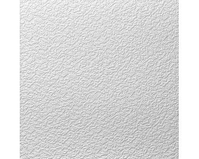 Decorate Deckenplatte Edp01 50 Cm X 50 Cm Kaufen Bei Obi