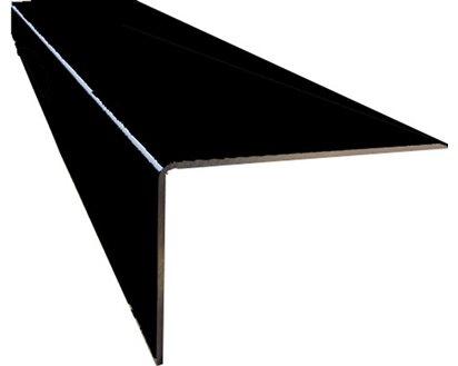 Groja Solid Alu Winkel 4 0 Cm X 6 0 Cm X 290 Cm Anthrazit Kaufen Bei Obi