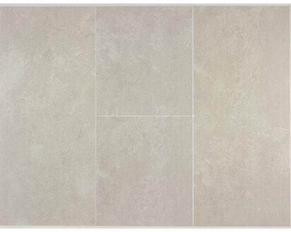 Grosfillex Hohlkammer Wandverkleidung Element Compact Beton Grau 120 X 37 5 Cm Kaufen Bei Obi