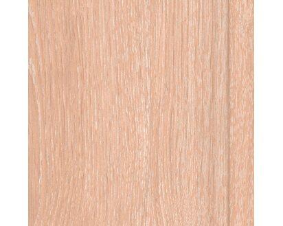 Wand Und Deckenpaneel Birmingham Eiche Kaufen Bei Obi