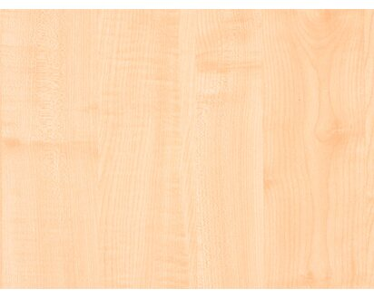 Regalboden Ahorn Holznachbildung 80 Cm X 20 Cm X 1 6 Cm Kaufen Bei Obi