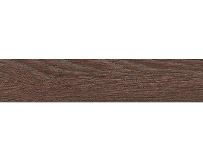 Holz Optik hell braun Kunststoff robust Inhalt 2 St/ück EGGER Innenecke Sockelleiste Eiche beige f/ür einfache Montage von 60mm Laminat Fu/ßleisten