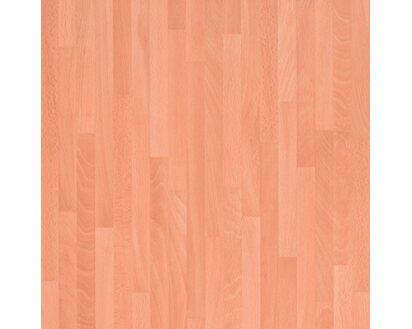Mehrzweckplatte 260 Cm X 60 Cm X 2 8 Cm Buche Holznachbildung Kaufen Bei Obi