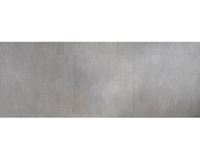 Grosfillex Paneel Element Fliese Xl Steinnachbildung Grau 260 X 37 5 Cm Kaufen Bei Obi