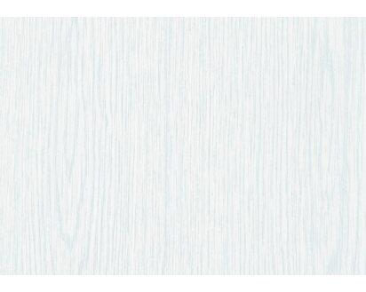 D C Fix Klebefolie Whitewood 45 Cm X 200 Cm Kaufen Bei Obi