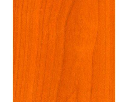 Regalboden Kirschbaum Holznachbildung 80 Cm X 20 Cm X 1 6 Cm Kaufen Bei Obi