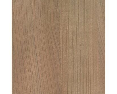 Regalboden Kirschbaum Holznachbildung 200 Cm X 20 Cm X 1 6 Cm Kaufen Bei Obi