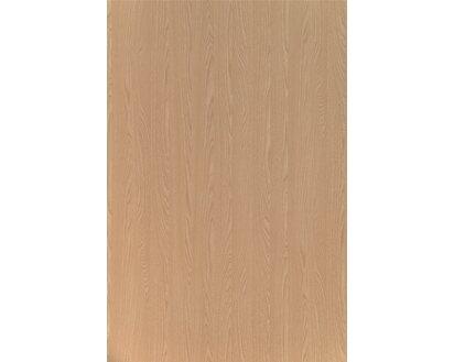 Regalboden Eiche Holznachbildung 80 Cm X 20 Cm X 1 6 Cm Kaufen Bei Obi