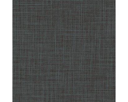 D C Table Wachstuchtischdecke Montecarlo Sharon Marone 110 Cm X 140 Cm Kaufen Bei Obi