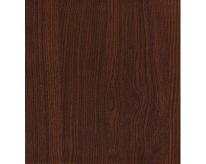 Regalboden Wenge Holznachbildung 80 Cm X 20 Cm X 1 6 Cm Kaufen Bei Obi