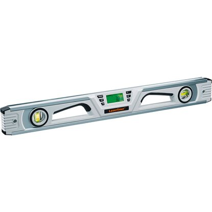 Laserliner DigiLevel 60 cm