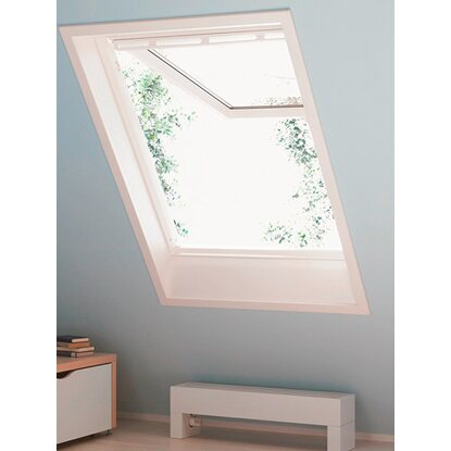 velux klapp schwingfenster kunststoff 114 x 140 cm gpu. Black Bedroom Furniture Sets. Home Design Ideas