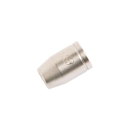 "LUX Adapter 10 mm (3/8"") Comfort"