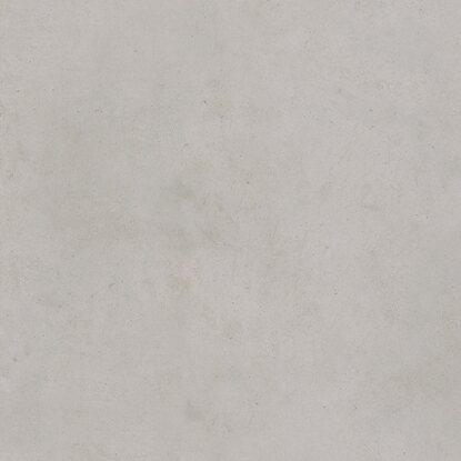 paneele master range beton hell 260 cm x 25 cm x 1 cm. Black Bedroom Furniture Sets. Home Design Ideas