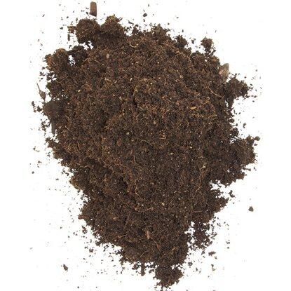 Bio Erde Kaufen : floragard bio erde ohne torf 1 x 7 5 l kaufen bei obi ~ Watch28wear.com Haus und Dekorationen